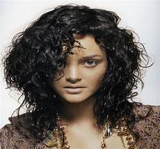 curly hair trends for 2011 trends hairstyles