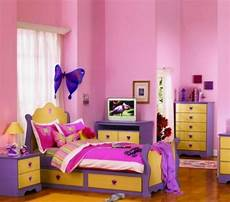 kinderzimmer streichen beispiele kinderzimmer streichen lustige farben f 252 r eine freundliche atmosph 228 re
