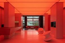 what color are your office walls how color and lighting shapes mood and productivity in the