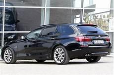 Bmw 530d F11 - bmw 530d f11 3 0d 258 zs x drive facelift modern line ez