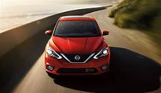 2020 nissan sentra redesign release date mexico price