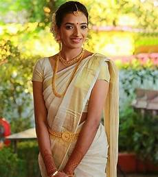 kerala style saree saree designs best kerala saree blouse designs