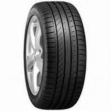 pneu fulda sportcontrol 225 55 r16 95 w norauto fr