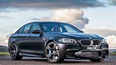 Bmw M5 Wallpaper Hd