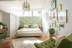 7 tips for creating beautiful eclectic interior design