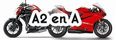 permis de conduire a2 sucy conduites gt permis moto a2 vers a