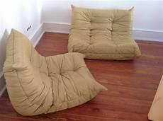 Preisliste Ligne Roset Ligne Roset Betten Design Betten
