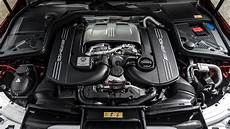 2016 mercedes amg c63 s estate uk spec engine hd