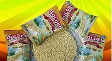 Gambar Ketupat Palas Jagung Fiza Cooking Sukatan Betul