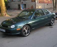 free car manuals to download 1999 dodge neon parental controls 1999 dodge neon photos 2 0 gasoline ff manual for sale