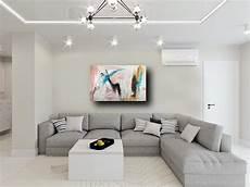 quadri moderni per soggiorno quadro grande astratto su tela 120x80 per arredamento