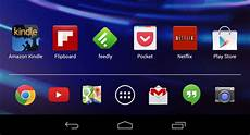 android apps tablet just how bad are android tablet apps