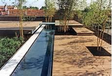 vasche d acqua 11 giochi d acqua elevano il fascino tuo giardino