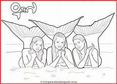 Ausmalbilder Meerjungfrau H2o Ausmalbilder Kostenlos H2o Pl 246 Tzlich Meerjungfrau Rooms