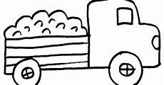 traktor ausmalbilder zum ausdrucken