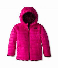 buy the reversible mossbud swirl jacket toddler azalea pink cheap price