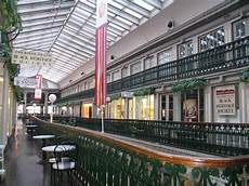 The Apartment Store by Nation S Oldest Indoor Shopping Mall Being Renovated Into