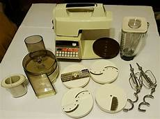 Kitchen Electronics List by Vintage Oster Kitchen Center Mixer 16 Speed Electronic
