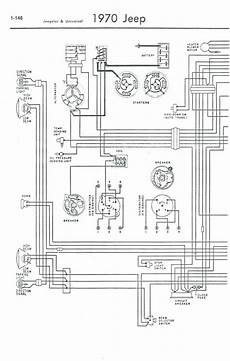 1971 jeep cj5 wiring diagram help with wiring cj5 1969 jeepforum jeep cj5 jeep jeep cj