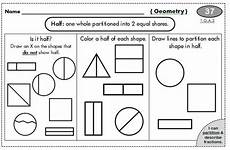 shapes in half worksheets 1140 1st grade common homework 100 days spirals the o jays and search