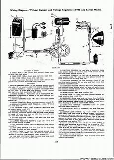 generator voltage regulator wiring diagram harley hdrcgb new forms