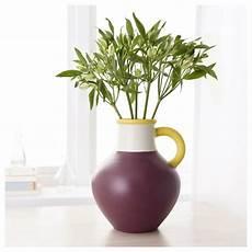 vasi per fiori ikea ikea vasi e piante