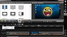 downloads by tradebit com de es it tutorial camtasia studio 8 como hacer videos de buena calidad tutorial basico parte 1 2