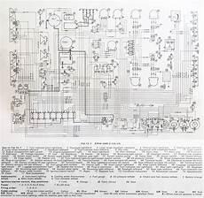 2000 bmw wiring diagram 1966 bmw 2000c restoration technical data