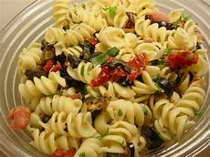 a litalienne salade de pates 192 l italienne