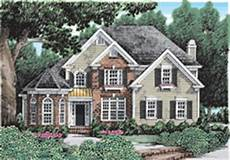 frank betz house plans with photos sullivan house floor plan frank betz associates