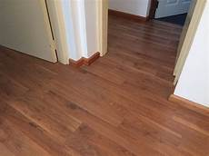 floor tile and decor floor decor kenya offering versatile durable and beautiful flooring solutions