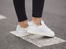 stan smith adidas damen damen schuhe sneakers adidas originals stan smith bb5047