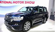 toyota grand prix 2019 2019 best size suv 2019 and 2020 new suv models