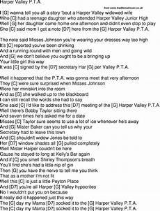 old time song lyrics with chords for valley pta g guitar chords lyrics guitar