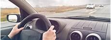 what year was car insurance mandatory black boxes become mandatory eu laws scrap car network