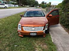 2006 Cadillac Sts For Sale In Miami Fl Offerup