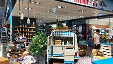 promotion hamburg heinemann creates city feel with hamburg promotion