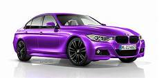 image result for http pixelforce com images 2012 bmw 335i f30 msport purple metallic