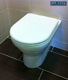 Villeroy Boch Toilettensitz - toilet seat to fit villeroy boch subway v b quality