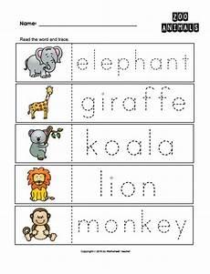 zoo animal worksheets kindergarten 14321 10 arctic animals preschool curriculum activities preschool b w worksheets pdf digital