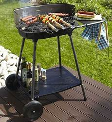 comment choisir barbecue leroy merlin