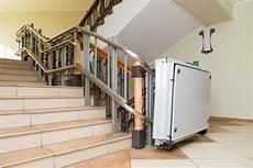 monte escalier interieur monte escaliers mod 232 les tarifs devis et aides 2019