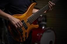 namm 2018 neues yamaha gitarre bass