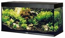 juwel 300 schwarz aquarium abdeckung ohne