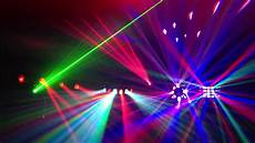 Led Dj Lights Wallpapers Wallpaper Cave