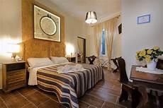 soggiorni a firenze soggiorno sogna firenze 58 豢7豢9豢 prices hotel