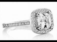 925 silver wedding ring sets cheap sterling silver wedding rings cushion cut wedding ring