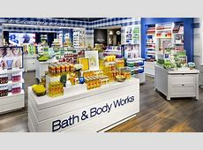 bath and body works candle day 2020