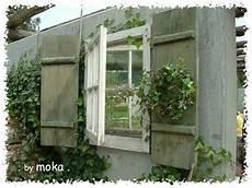 spiegel im garten spiegel im garten page 2 mein sch 246 ner garten forum