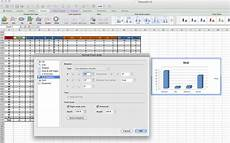 Microsoft Excel 2011 For Mac
